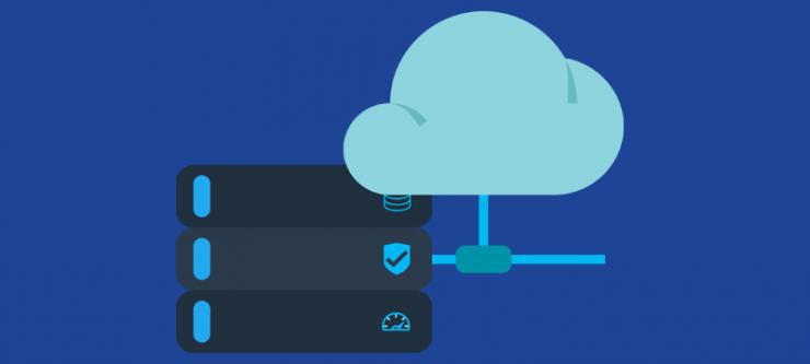 Облачный хостинг компании купить сервер хостинг css