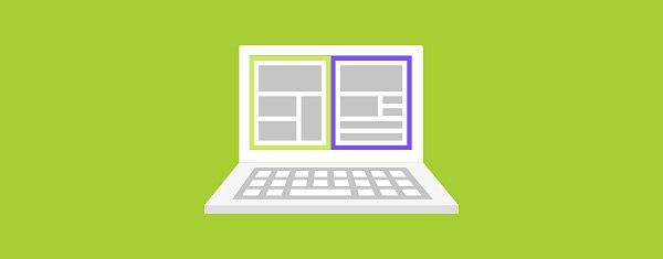 Варианты преобразования HTML-сайта в WordPress