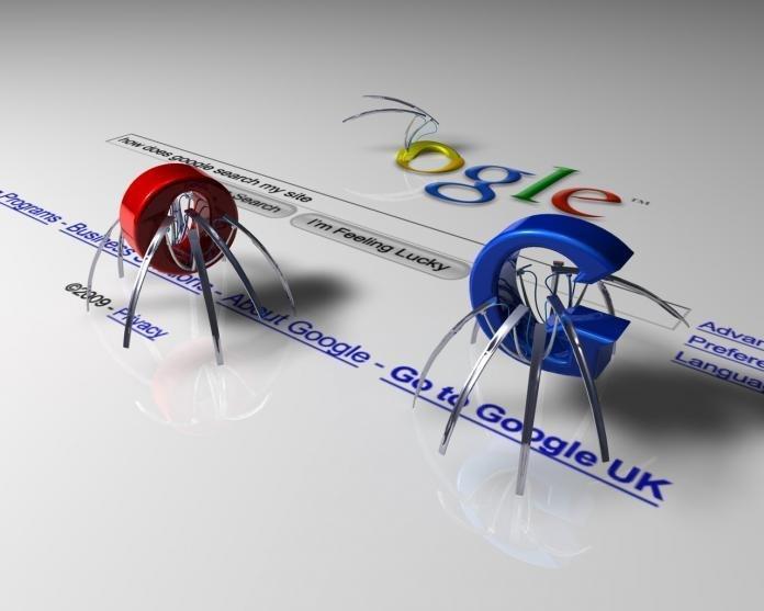 Подробности работы обновлённого Googlebot