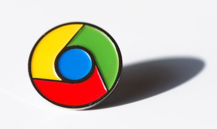 Google Chrome предоставит новые возможности контроля за сбором данных