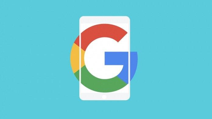Google будет использовать mobile-first индексацию для всех новых доменов