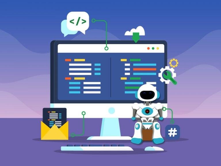 Что такое файл Robots.txt?