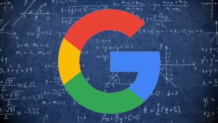 Google вновь обновил основной поисковый алгоритм
