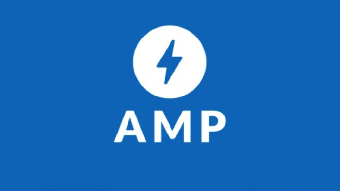Поддержка автозаполнения в AMP HTML