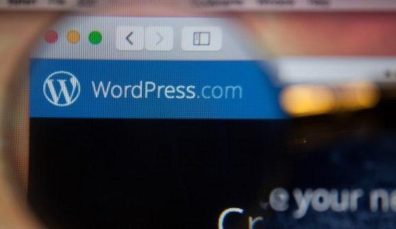 WordPress поможет сайтам перейти на новую версию PHP?
