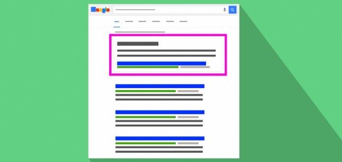 Google повысит полезность блоков с ответами