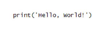 Простой синтаксис - 2