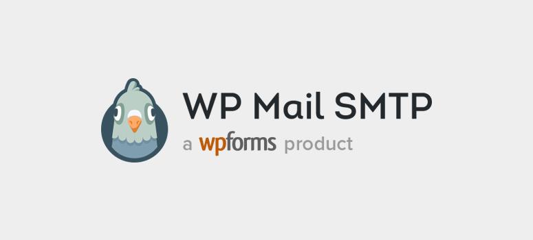 Установка и настройка SMTP в WordPress