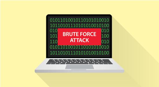 В чем разница между Brute Force и DDoS атакой?