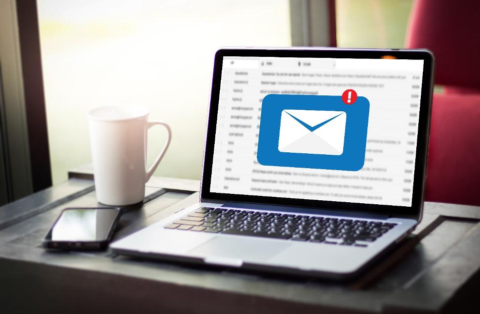 Для чего нужна автоматическая пересылка писем на другой электронный адрес и как ее настроить?