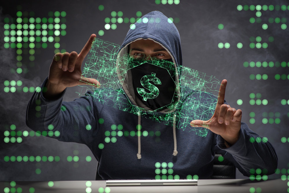 Банковские счета: 6 самых распространенных методов взлома