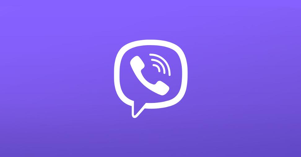 Как позвонить по вайберу без смартфона: пошаговое руководство