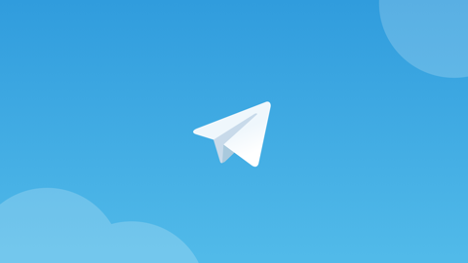 Как установить телеграмм на компьютер и зачем это нужно?