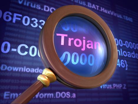 Возможно ли заражение компьютера вирусом во время привычного веб-серфинга? - 2