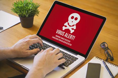 Какие вирусы можно подцепить, просто посещая сайты? Что такое эксплоиты? - 2