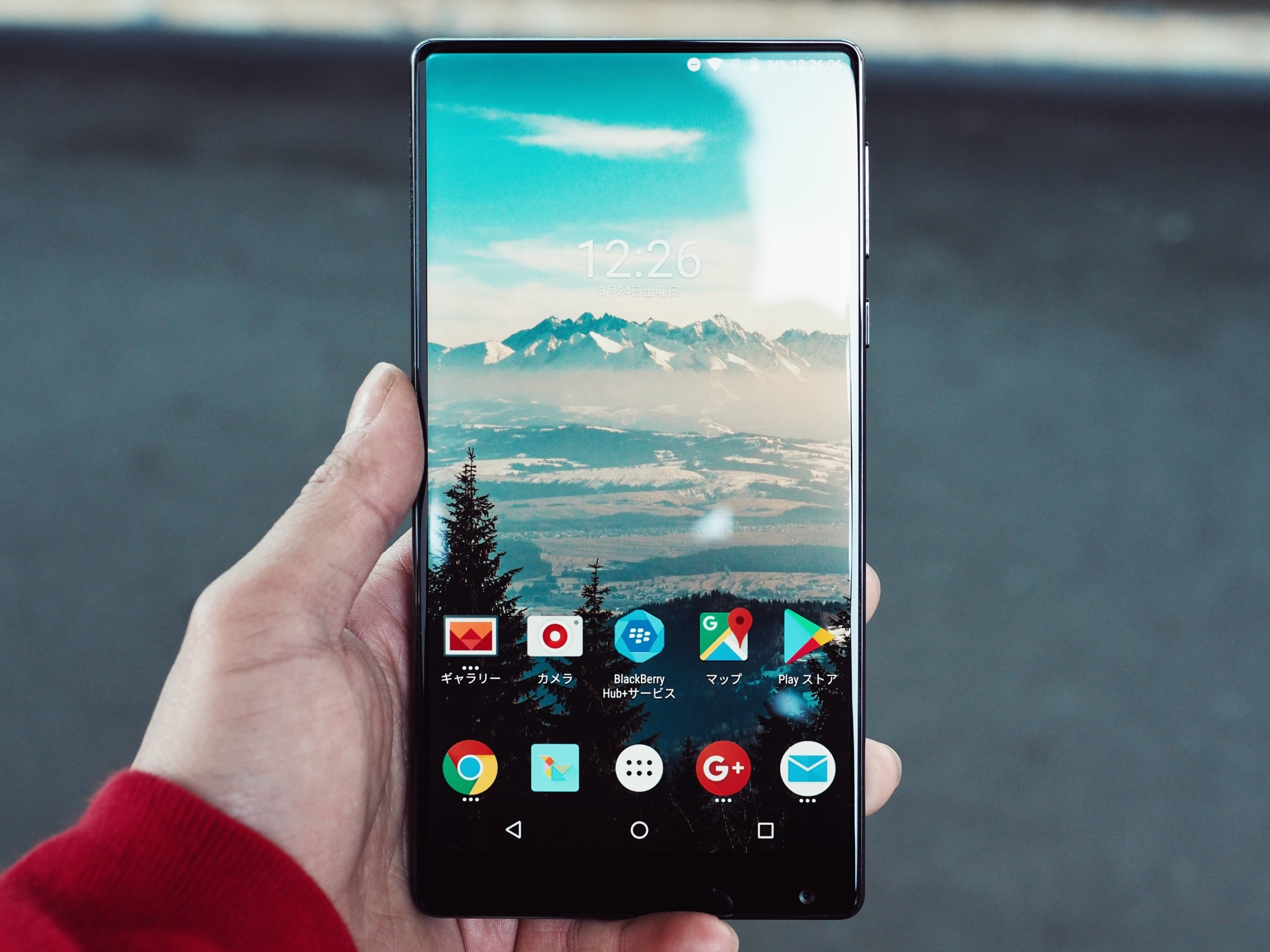 Как вернуть удаленные фото на андроиде?