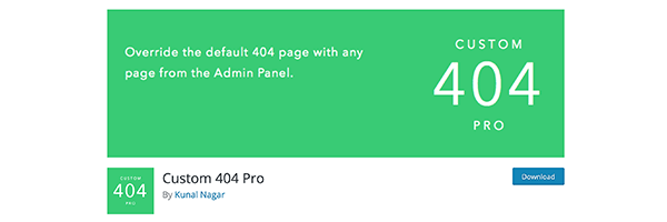404page - 2