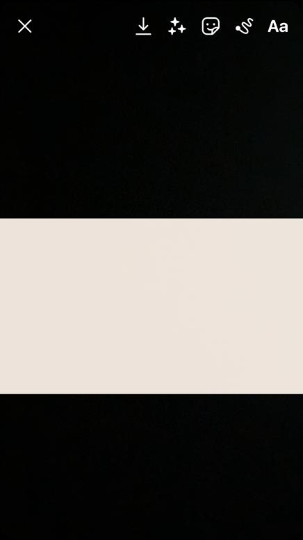 Прямоугольники из текста - 2