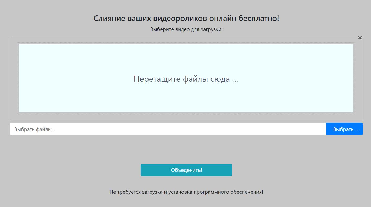 jarjad.ru