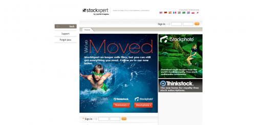 stockxpert.com