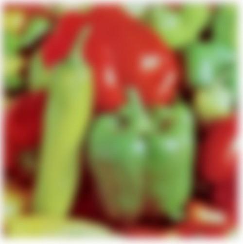 blur(radius) - 2