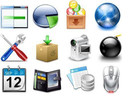 Как сделать иконку ico