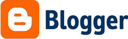 Где создать бесплатный блог? - 2