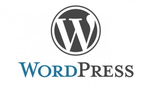 Где создать бесплатный блог?