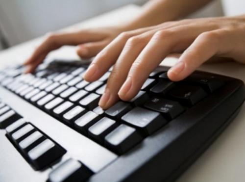 Почему на клавиатуре есть не всё?