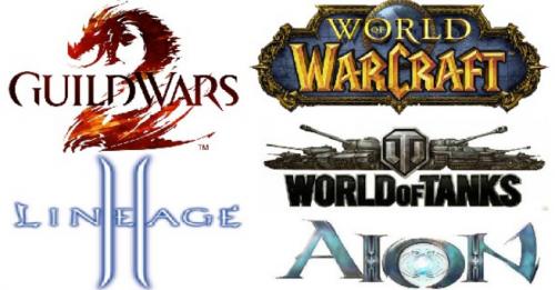 Как заработать в онлайн игре герои меча товарные рынки на форекс
