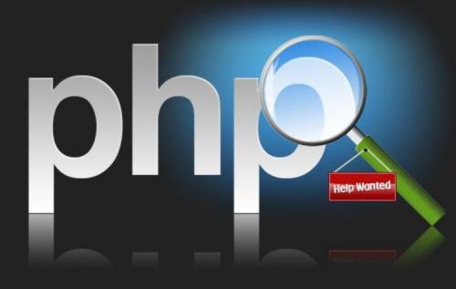 Кодировка windows 1251 в PHP
