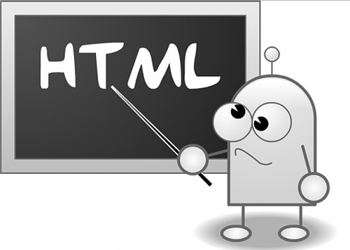 Кодировка windows 1251 в html