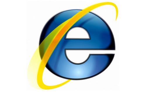 Чистим кэш в различных браузерах