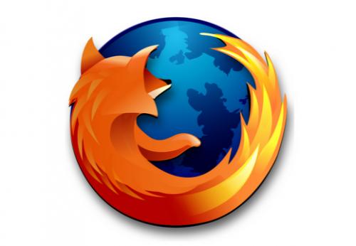Чистим кэш в различных браузерах - 2