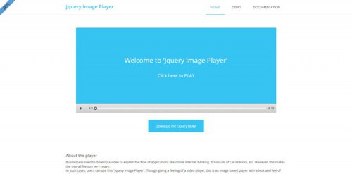 jquery-image-player