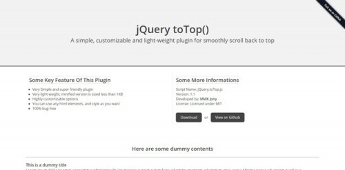 /jquery-to-top