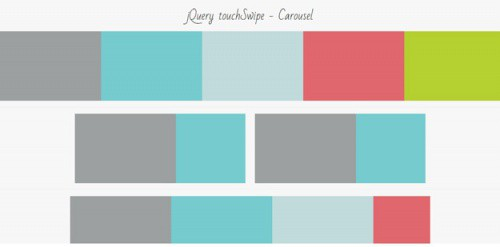 jquery-touch-swipe-carousel2