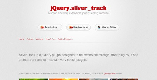 jQuery.silver_track1