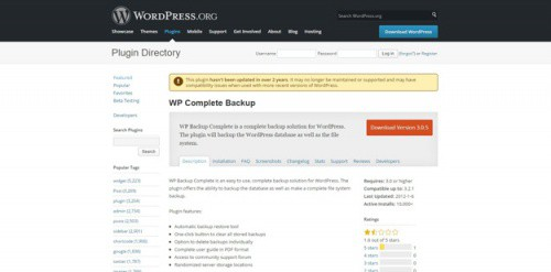 wp-complete-backup