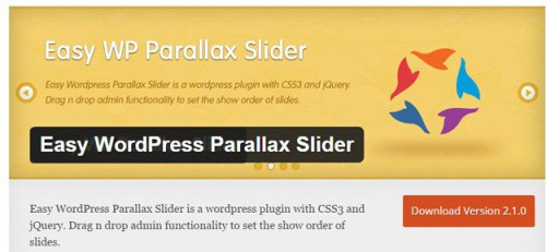 easy-wp-parallax-slider