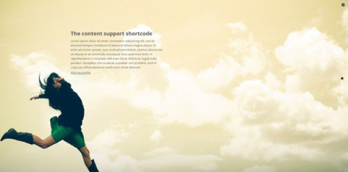 Fullscreen-Parallax-WordPress-Plugin