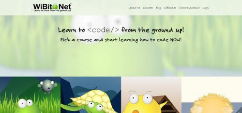 Codeschool - 2