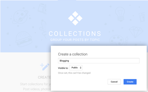 plus-collections-1
