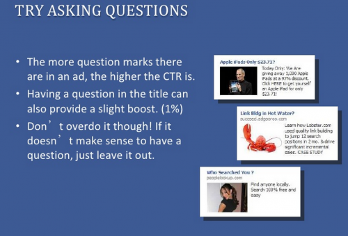 Question-Marks-in-social-media-ads