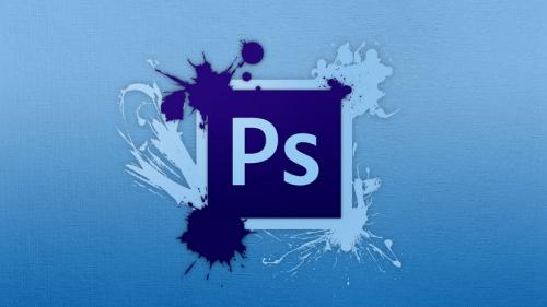 программа для создания векторных изображений
