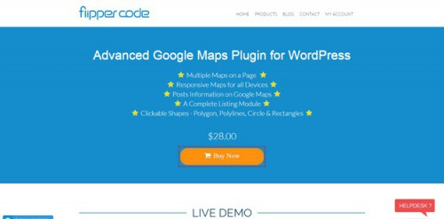 advanced-google-maps-plugin