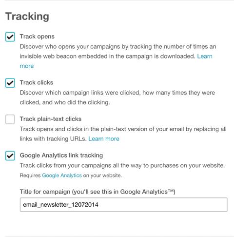 Изучите трафик маркетинга по электронной почте