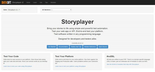 storyplayer