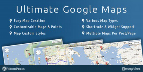 ultimate-google-maps