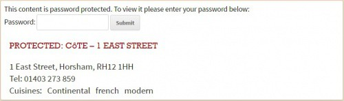 password_protected_form